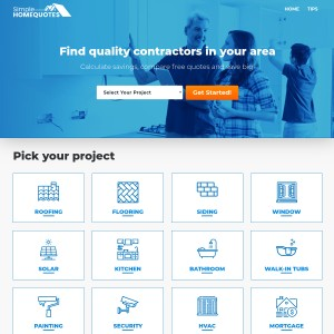 simple home quotes affiliate programs affiliate marketing
